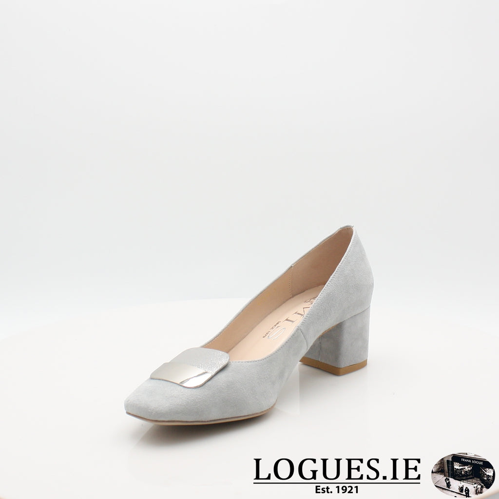 7319 EMIS 19, Ladies, Emis shoes poland, Logues Shoes - Logues Shoes.ie Since 1921, Galway City, Ireland.