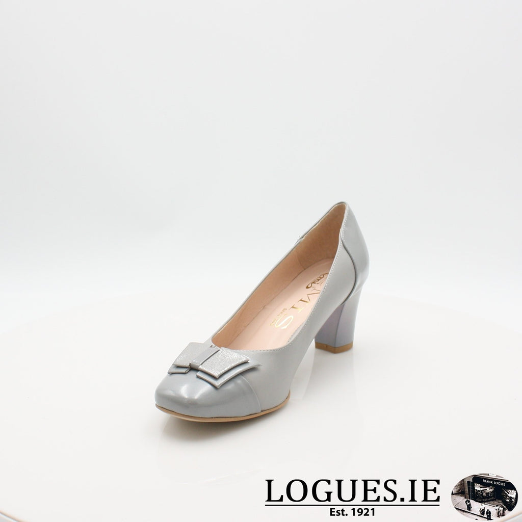 7346 EMIS 19, Ladies, Emis shoes poland, Logues Shoes - Logues Shoes.ie Since 1921, Galway City, Ireland.
