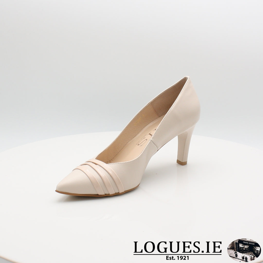 7380 EMIS 20, Ladies, Emis shoes poland, Logues Shoes - Logues Shoes.ie Since 1921, Galway City, Ireland.