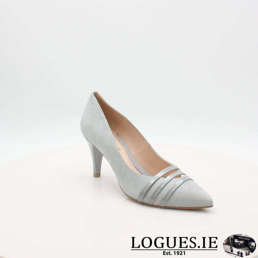 7380 EMIS 19LadiesLogues Shoes