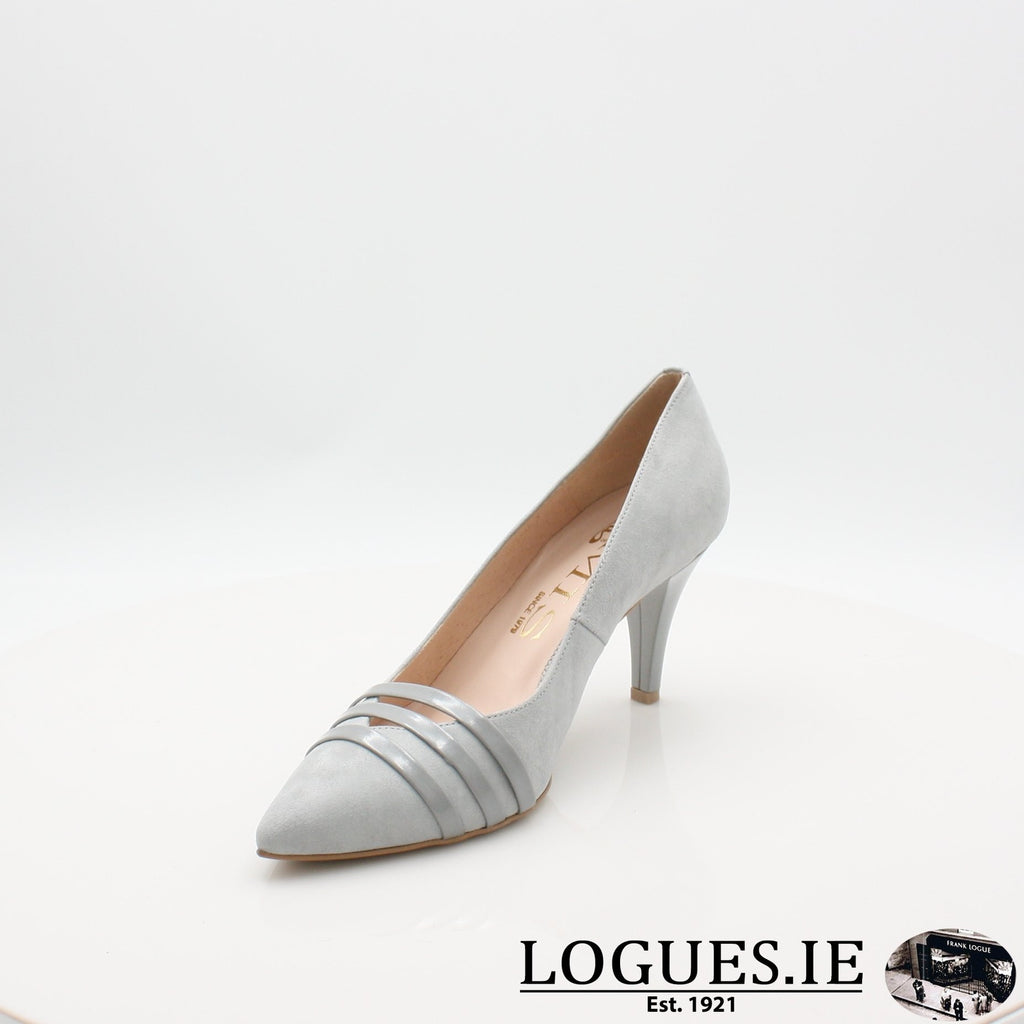 7380 EMIS 19, Ladies, Emis shoes poland, Logues Shoes - Logues Shoes.ie Since 1921, Galway City, Ireland.