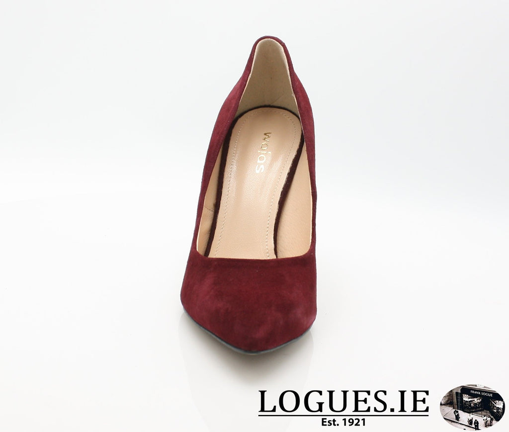 7386 WOJAS AW18, Ladies, wojas sa, Logues Shoes - Logues Shoes ireland galway dublin cheap shoe comfortable comfy