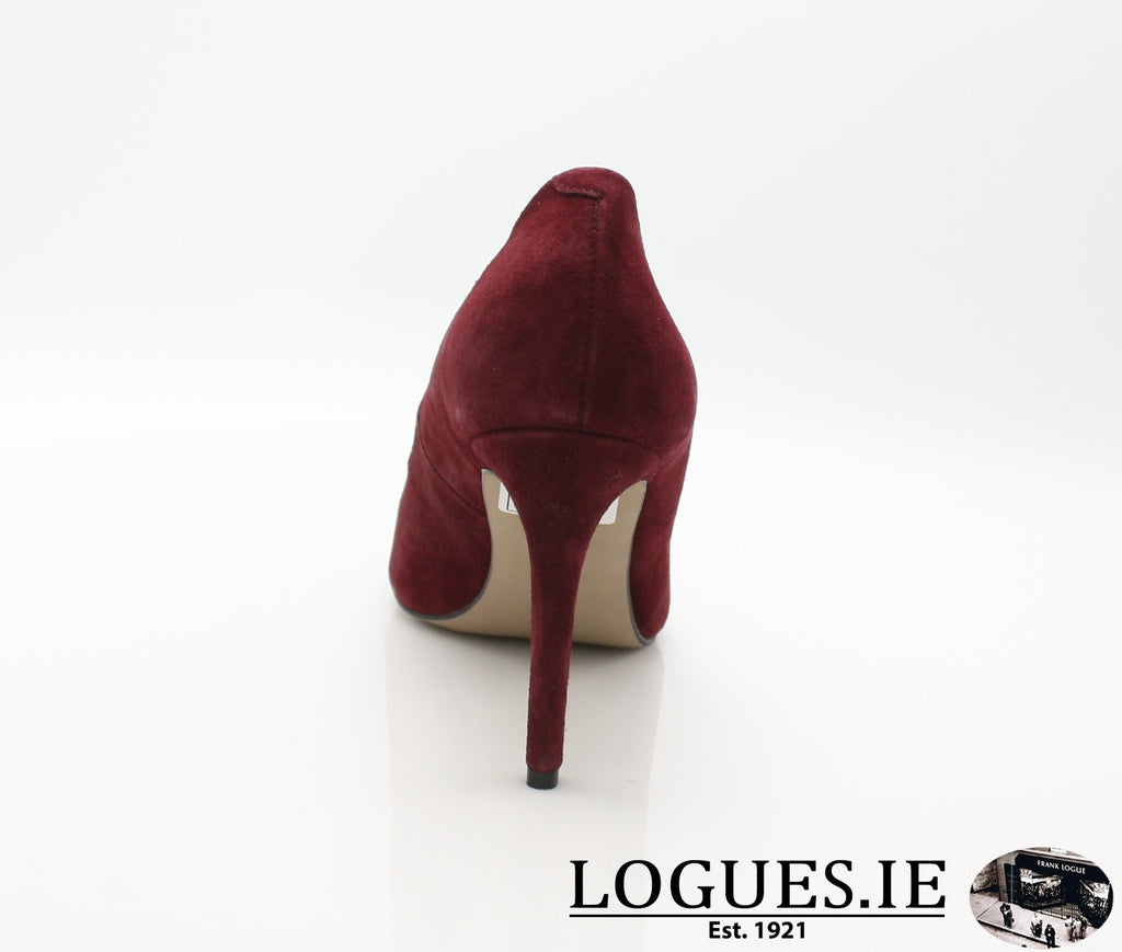 7386 WOJAS AW18, Ladies, wojas sa, Logues Shoes - Logues Shoes.ie Since 1921, Galway City, Ireland.