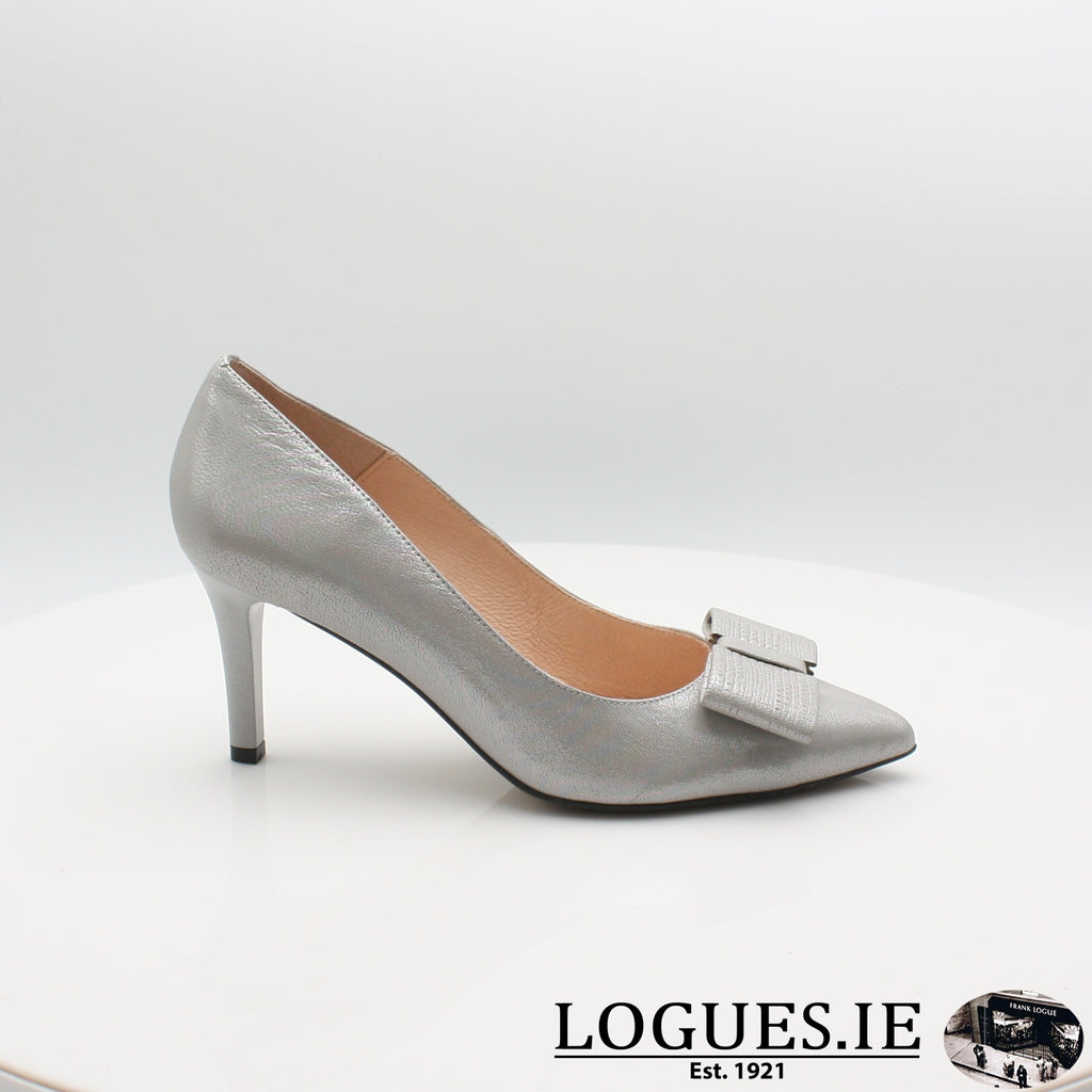 7411 EMIS 20, Ladies, Emis shoes poland, Logues Shoes - Logues Shoes.ie Since 1921, Galway City, Ireland.
