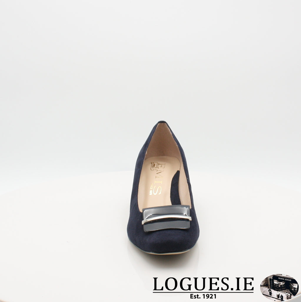 7433 EMIS 19, Ladies, Emis shoes poland, Logues Shoes - Logues Shoes.ie Since 1921, Galway City, Ireland.