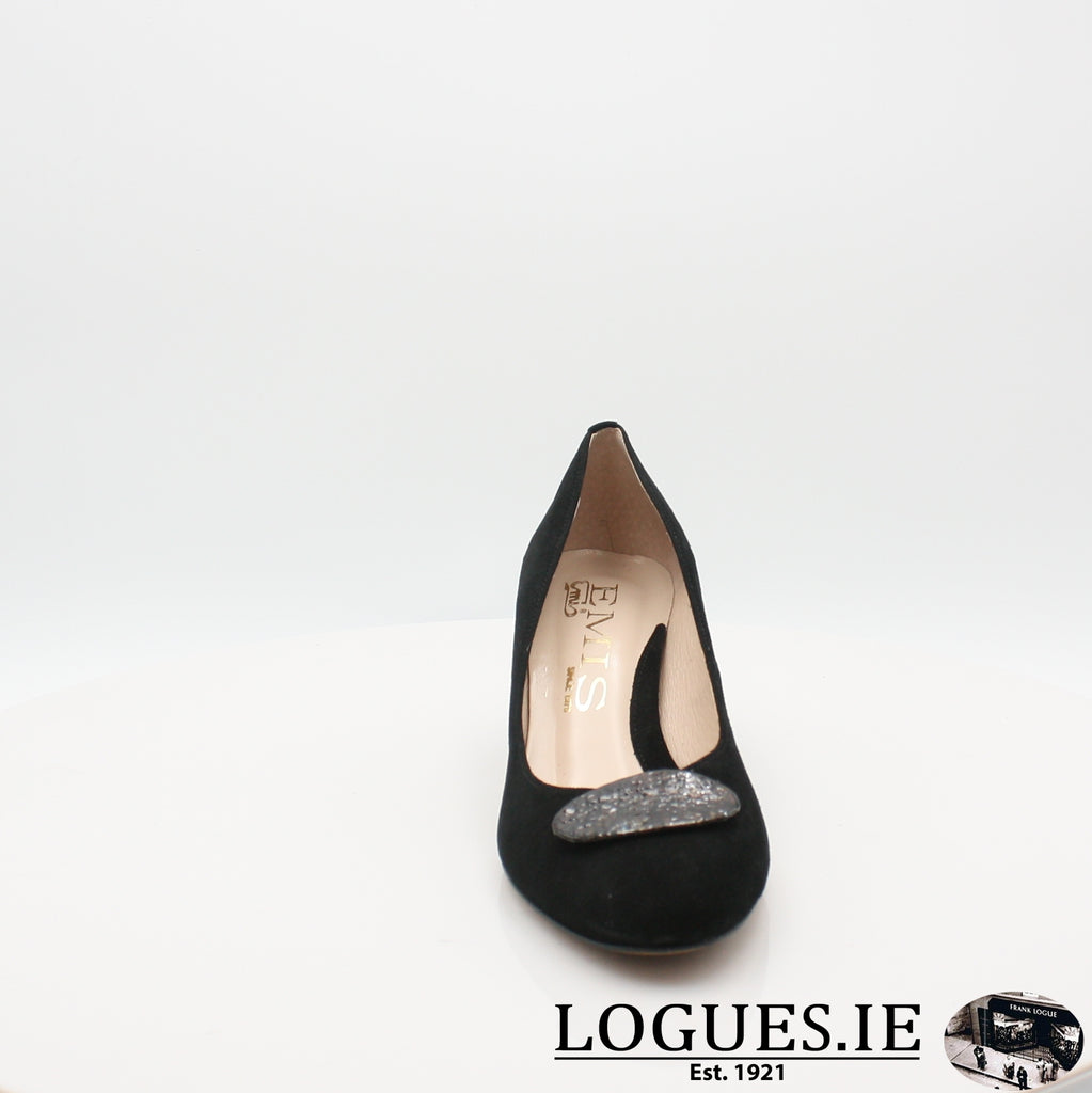 7506 EMIS 19, Ladies, Emis shoes poland, Logues Shoes - Logues Shoes.ie Since 1921, Galway City, Ireland.
