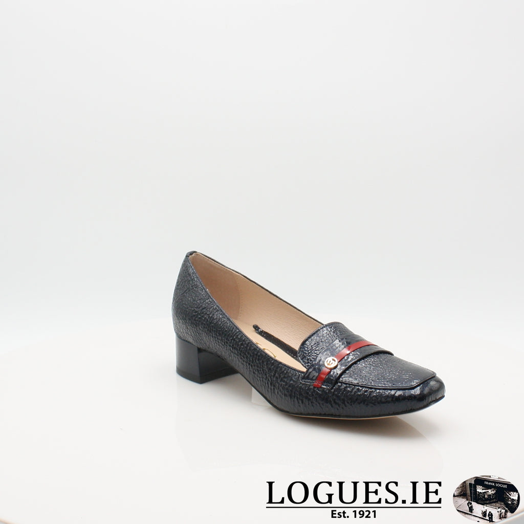 7513 EMIS 19, Ladies, Emis shoes poland, Logues Shoes - Logues Shoes.ie Since 1921, Galway City, Ireland.