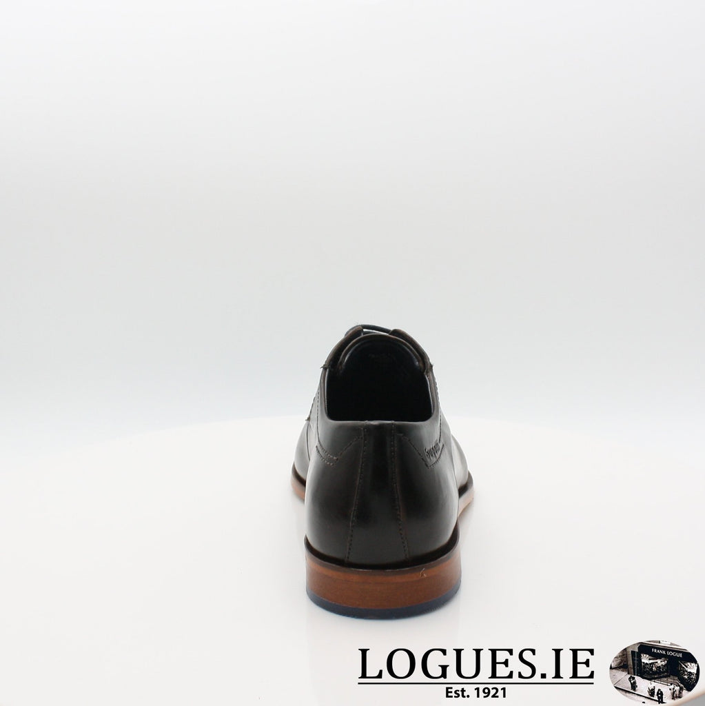 75205 Milko BUGATTI 19Dress/ Suit ShoesLogues Shoes