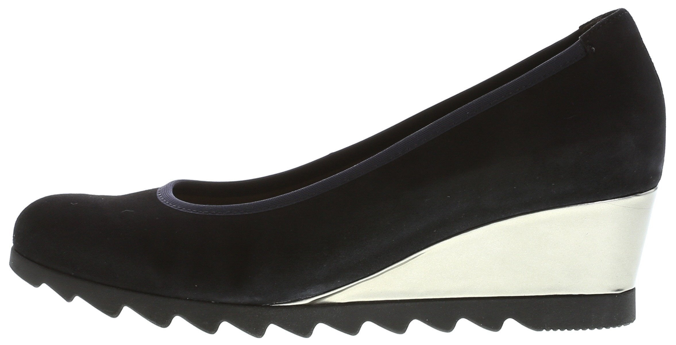75.330 GABOR, Ladies, Gabor SHOES, Logues Shoes - Logues Shoes ireland  galway dublin 1615f57576