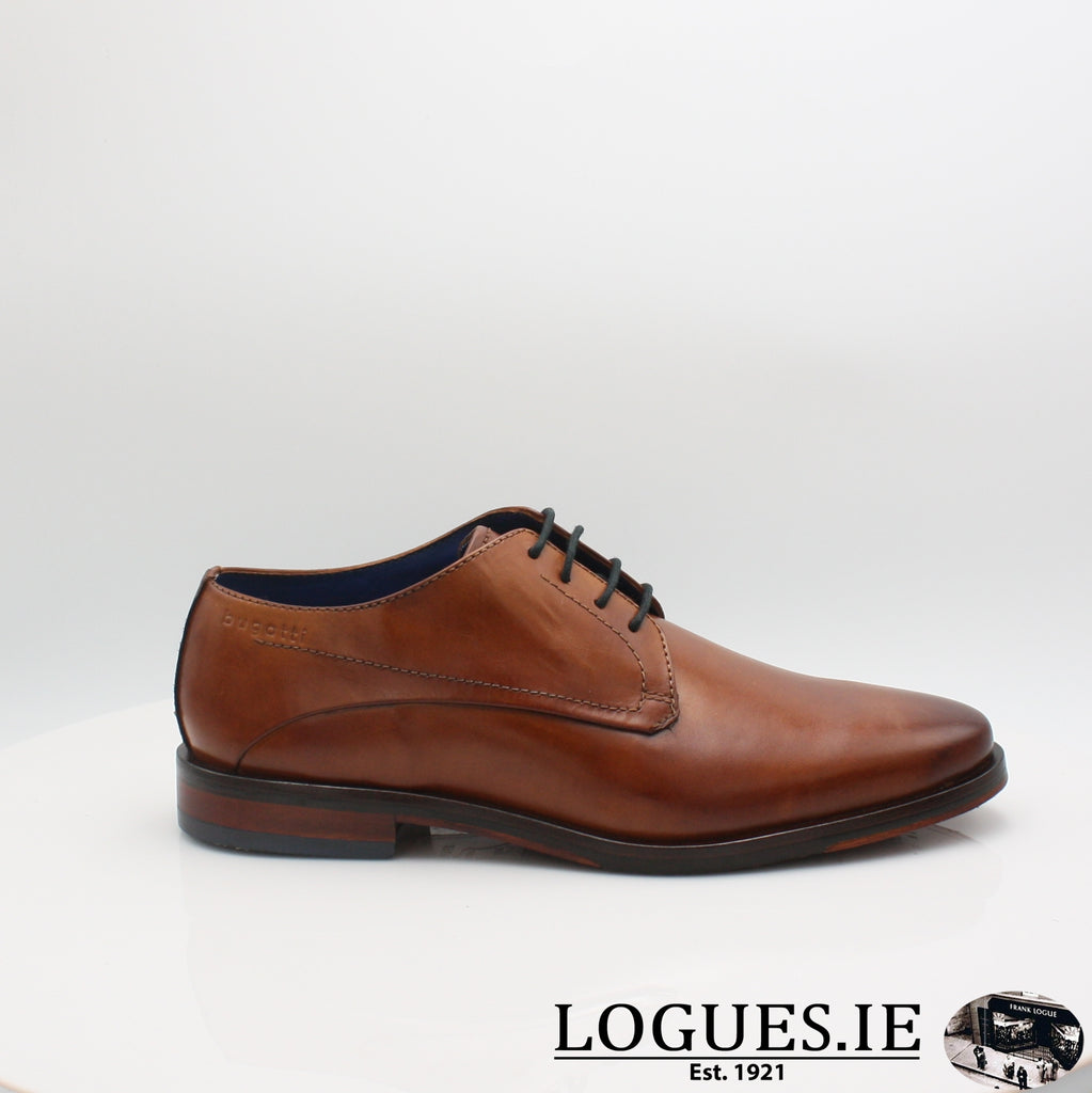 77701 Nunzio Exko  BUGATTI 19, Mens, BUGATTI SHOES( BENCH GRADE ), Logues Shoes - Logues Shoes.ie Since 1921, Galway City, Ireland.