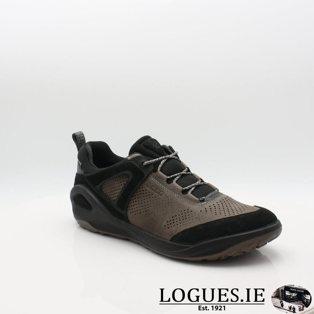 801904 BIOM 2 GO ECCO 19, Mens, ECCO SHOES, Logues Shoes - Logues Shoes.ie Since 1921, Galway City, Ireland.