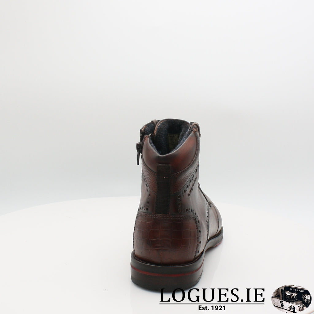 81031 Lussorio BUGATTI 19, Mens, BUGATTI SHOES( BENCH GRADE ), Logues Shoes - Logues Shoes.ie Since 1921, Galway City, Ireland.
