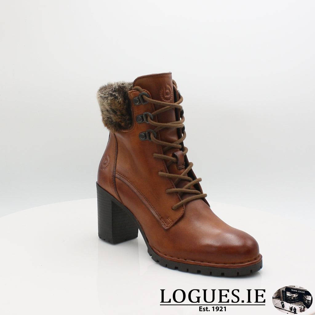 81133 Cinzia Evo BUGATTI 19, Ladies, BUGATTI SHOES( BENCH GRADE ), Logues Shoes - Logues Shoes.ie Since 1921, Galway City, Ireland.