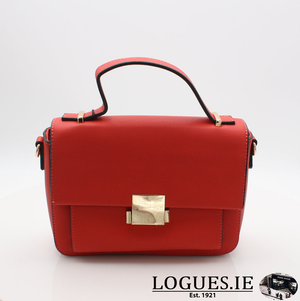 GABOR 8140 LIANA, bags, GABOR HAND BAGS, Logues Shoes - Logues Shoes.ie Since 1921, Galway City, Ireland.