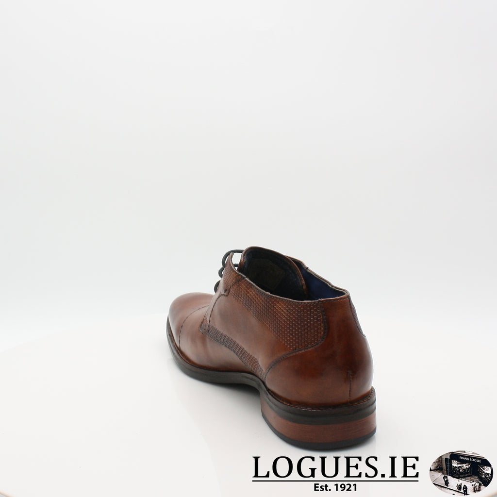 81801 Malco BUGATTI 19, Mens, BUGATTI SHOES( BENCH GRADE ), Logues Shoes - Logues Shoes.ie Since 1921, Galway City, Ireland.