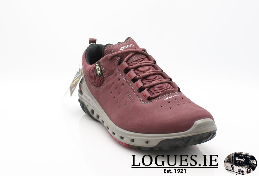 ECC 820723LadiesLogues Shoes01278 / 37