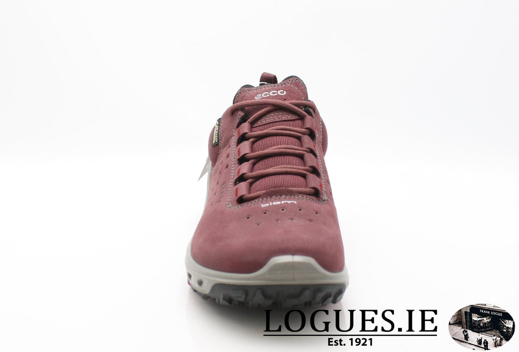 ECC 820723LadiesLogues Shoes01278 / 38