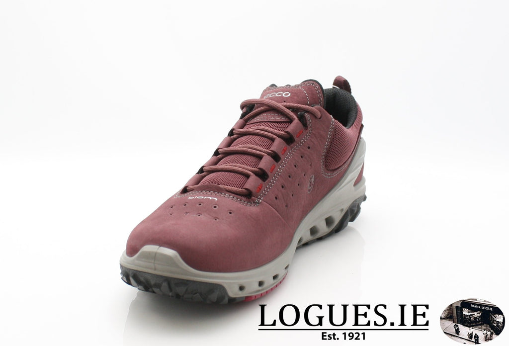 ECC 820723LadiesLogues Shoes01278 / 39