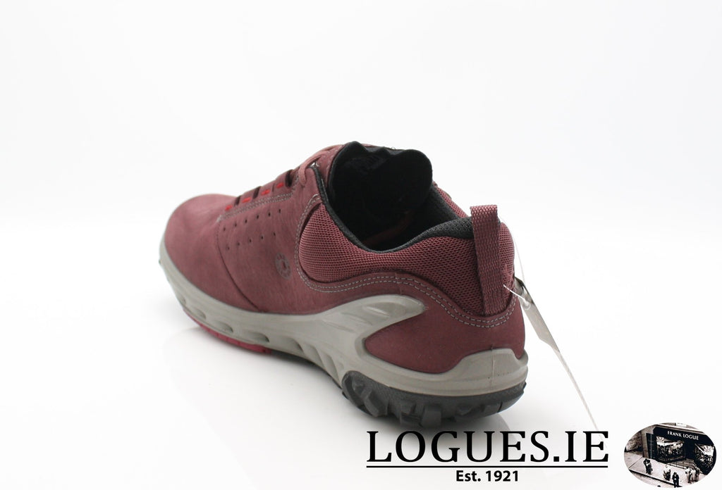 ECC 820723LadiesLogues Shoes01278 / 41