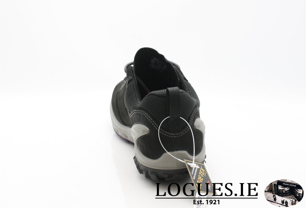 ECC 820723LadiesLogues Shoes51052 / 40