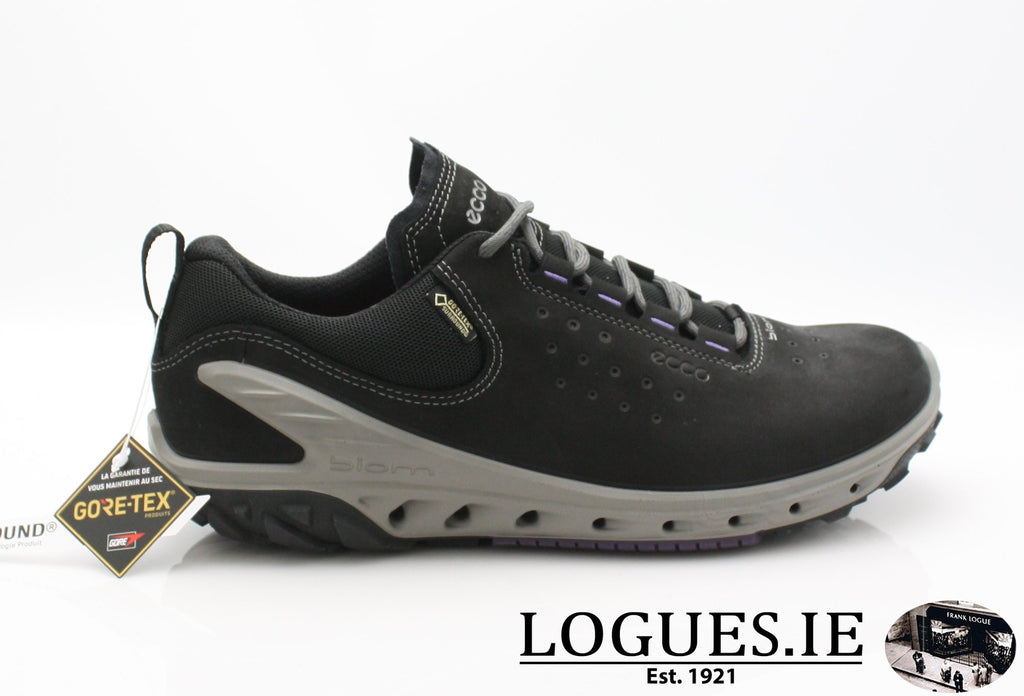 ECC 820723LadiesLogues Shoes51052 / 36