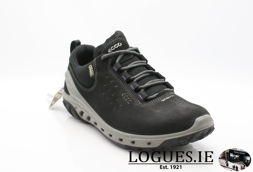 ECC 820723LadiesLogues Shoes51052 / 37