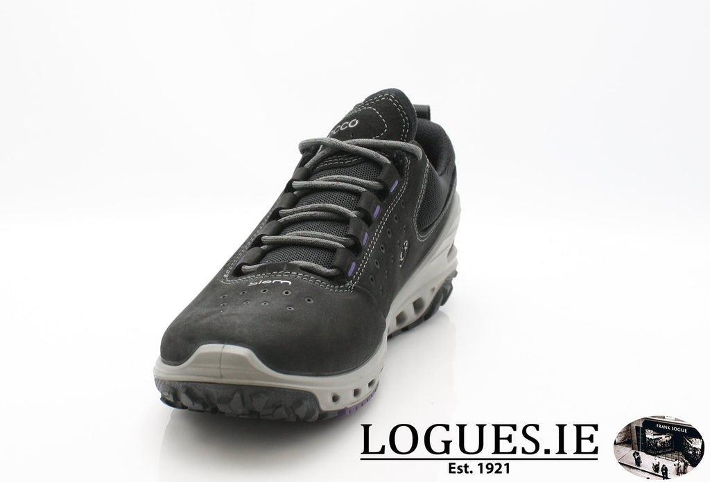 ECC 820723LadiesLogues Shoes51052 / 38