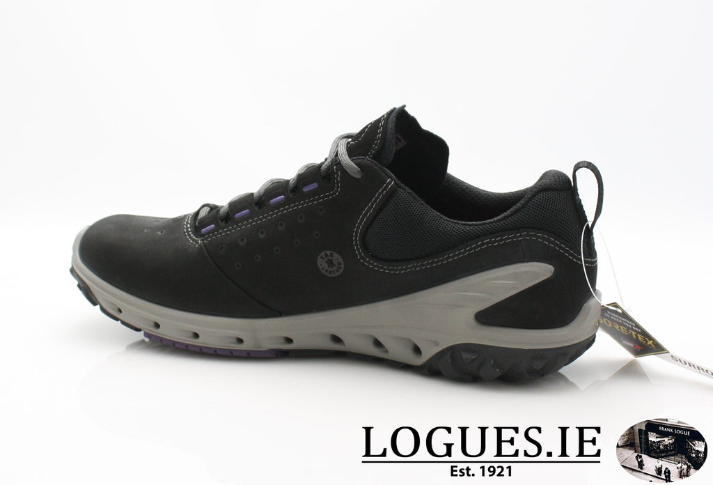 ECC 820723LadiesLogues Shoes51052 / 39