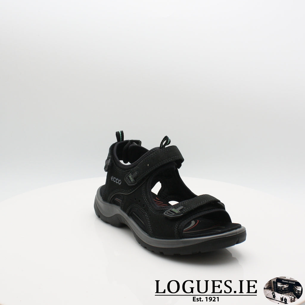 822043 OFFROAD SANDAL ECCO, Ladies, ECCO SHOES, Logues Shoes - Logues Shoes.ie Since 1921, Galway City, Ireland.