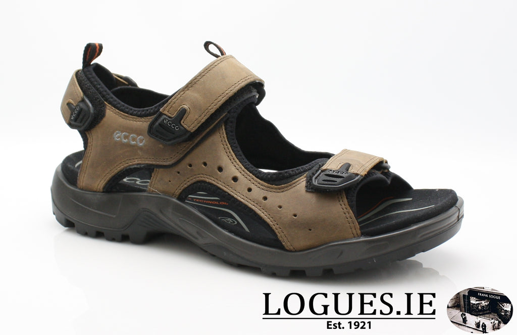 822044   ECCO 19 OFFROAD, Mens, ECCO SHOES, Logues Shoes - Logues Shoes.ie Since 1921, Galway City, Ireland.