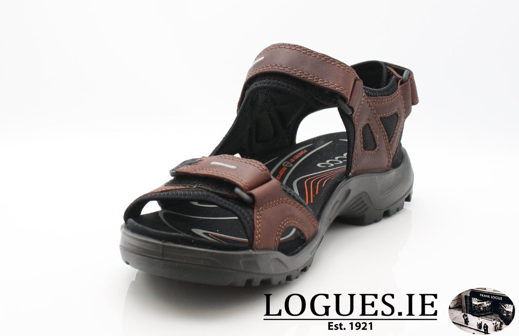 822094   ECCO 19 YUCATAN, Mens, ECCO SHOES, Logues Shoes - Logues Shoes.ie Since 1921, Galway City, Ireland.
