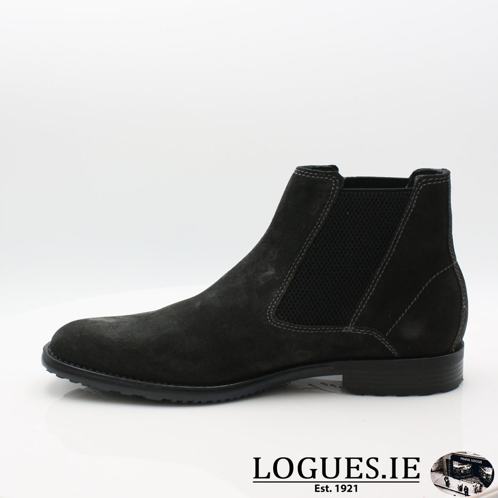 82260 Letterio BUGATTI 19, Mens, BUGATTI SHOES( BENCH GRADE ), Logues Shoes - Logues Shoes.ie Since 1921, Galway City, Ireland.