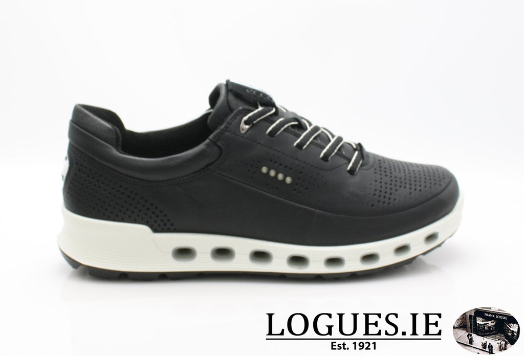 842513  ECCO 19 COOL 2.0, Ladies, ECCO SHOES, Logues Shoes - Logues Shoes.ie Since 1921, Galway City, Ireland.
