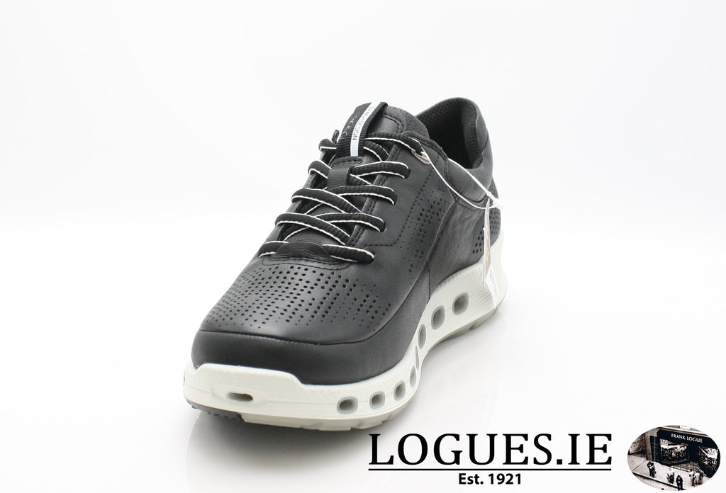 842513 ECCO 19 COOL 2,0-Ladies-ECCO SHOES-01001-36-Logues Shoes