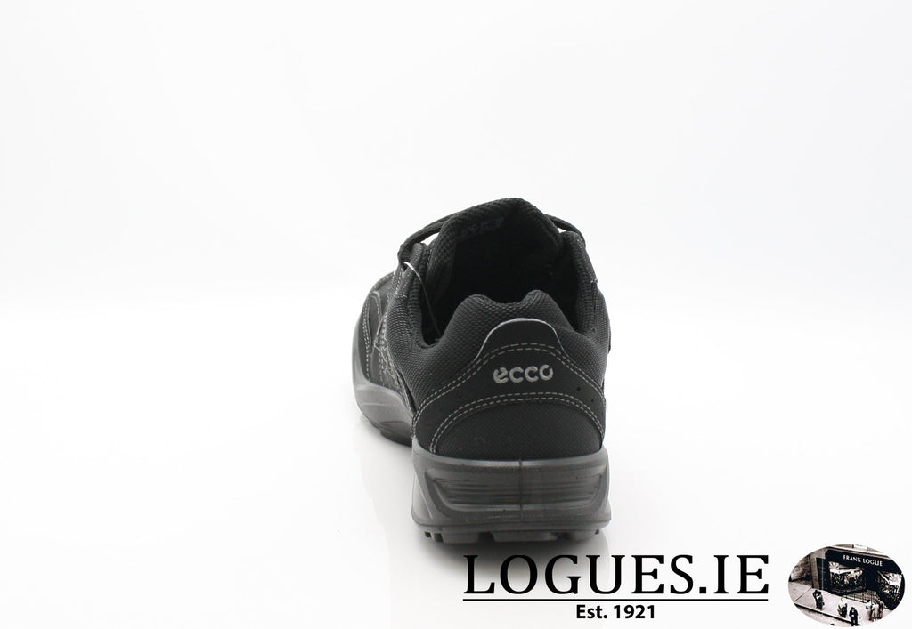 ECC 825753-Ladies-ECCO SHOES-51052-41-Logues Shoes