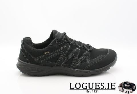 ECC 825753LadiesLogues Shoes51052 / 35