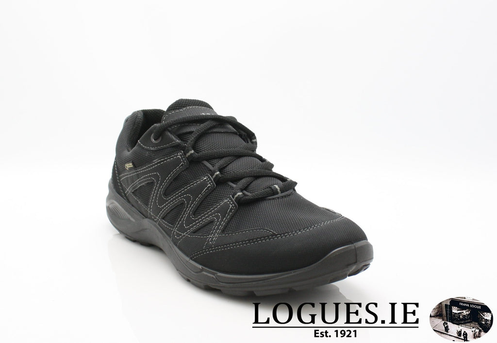 ECC 825753-Ladies-ECCO SHOES-51052-36-Logues Shoes