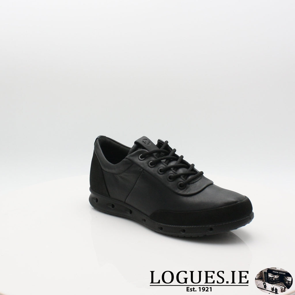 831383 COOL ECCO 19, Ladies, ECCO SHOES, Logues Shoes - Logues Shoes.ie Since 1921, Galway City, Ireland.
