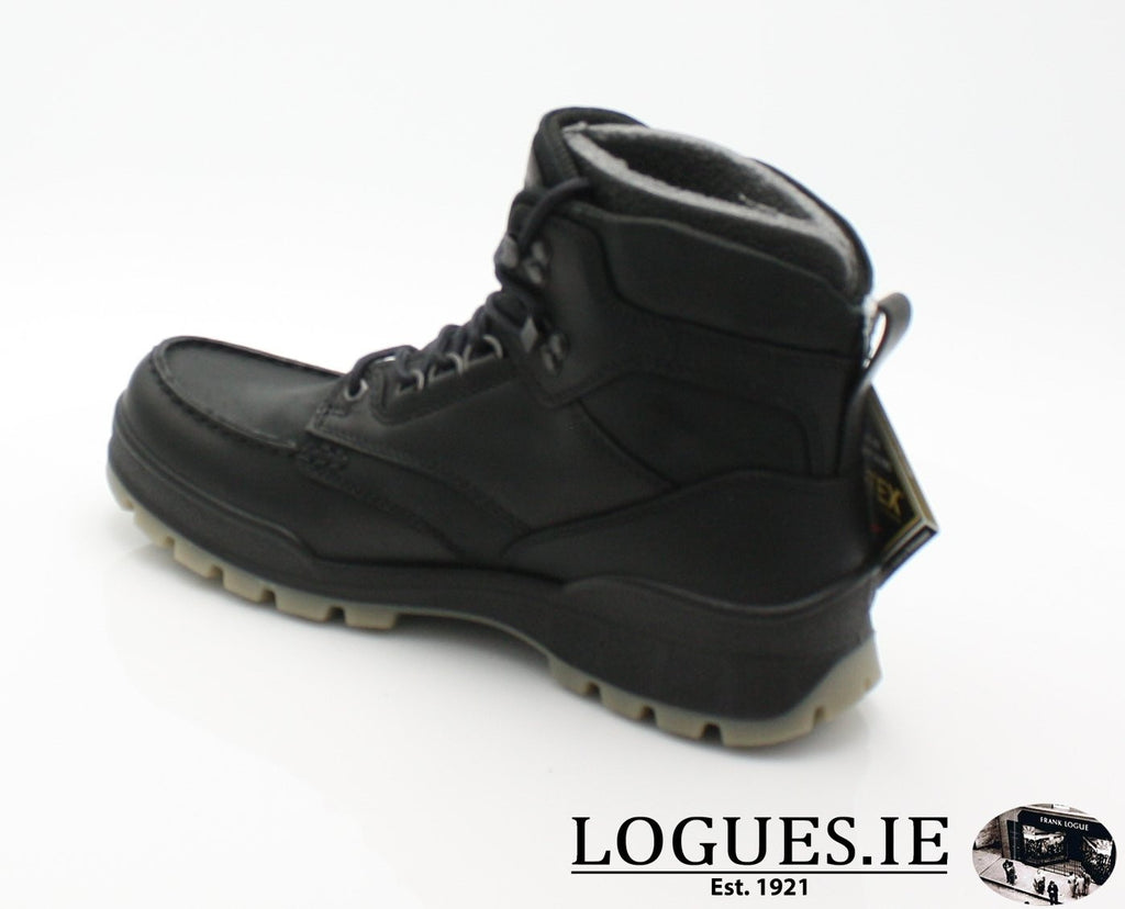 831704 ECCO TRACK BOOT, Mens, ECCO SHOES, Logues Shoes - Logues Shoes.ie Since 1921, Galway City, Ireland.