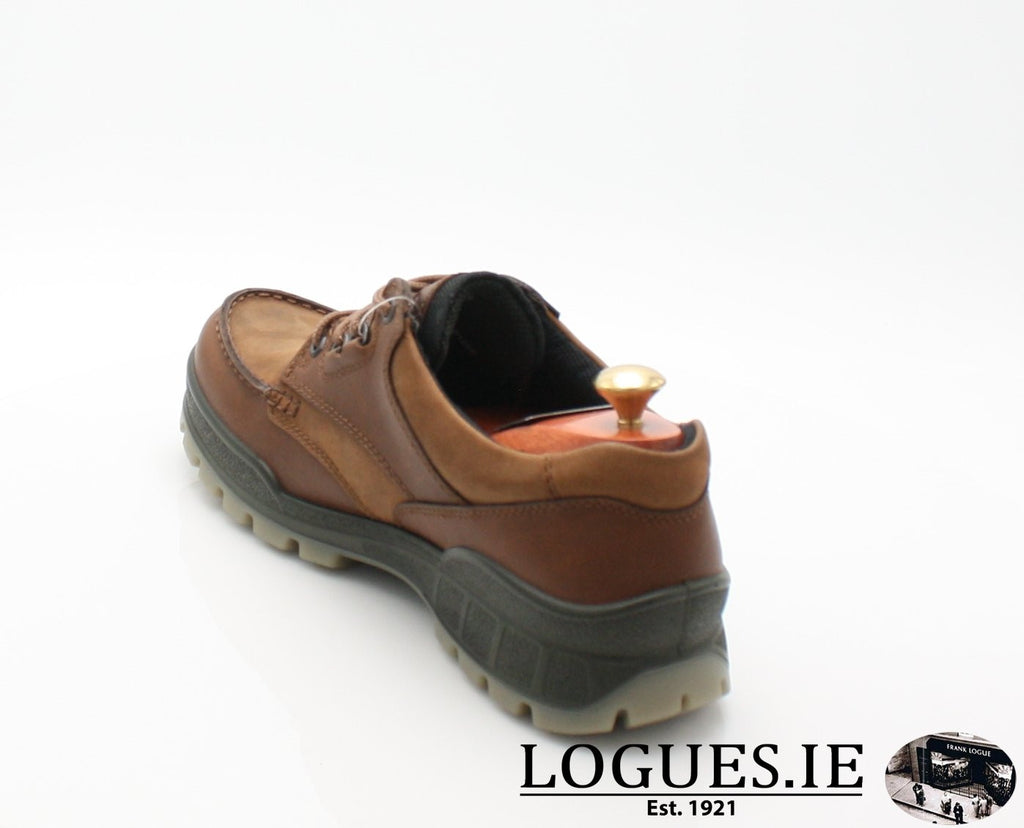 ECC 831714 ECCO 19 TRACK 25-Mens-ECCO SHOES-52600-45-Logues Shoes