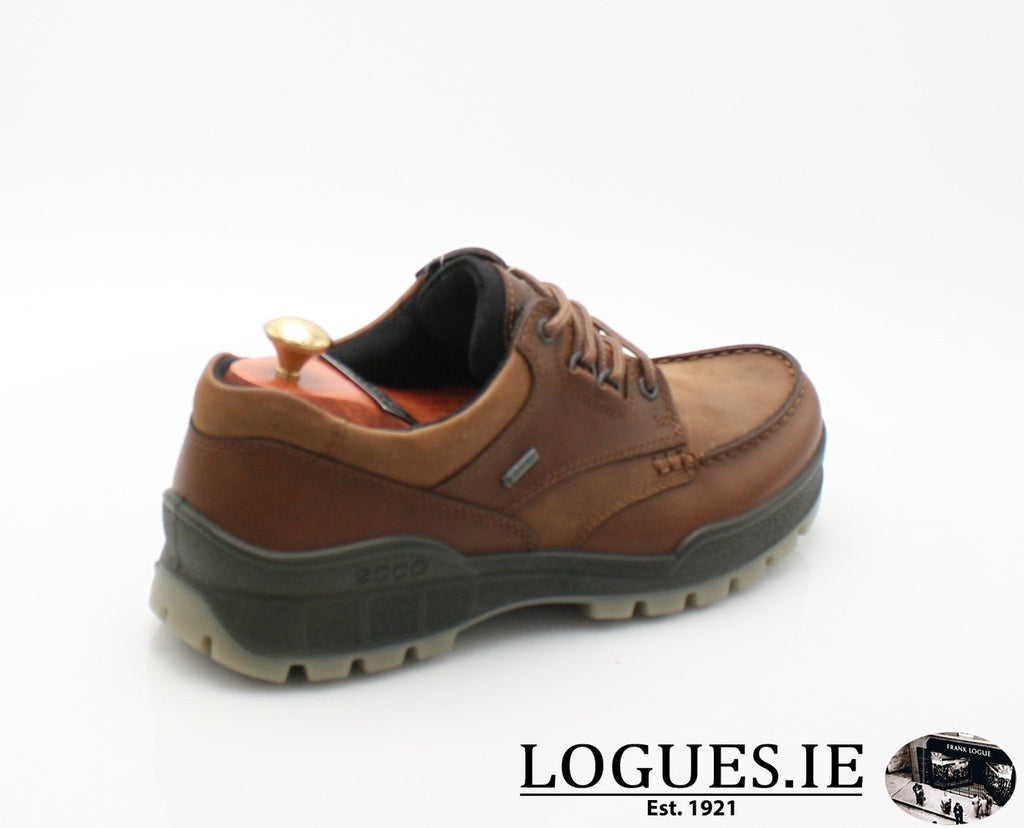 ECC 831714 ECCO 19 TRACK 25-Mens-ECCO SHOES-52600-48-Logues Shoes