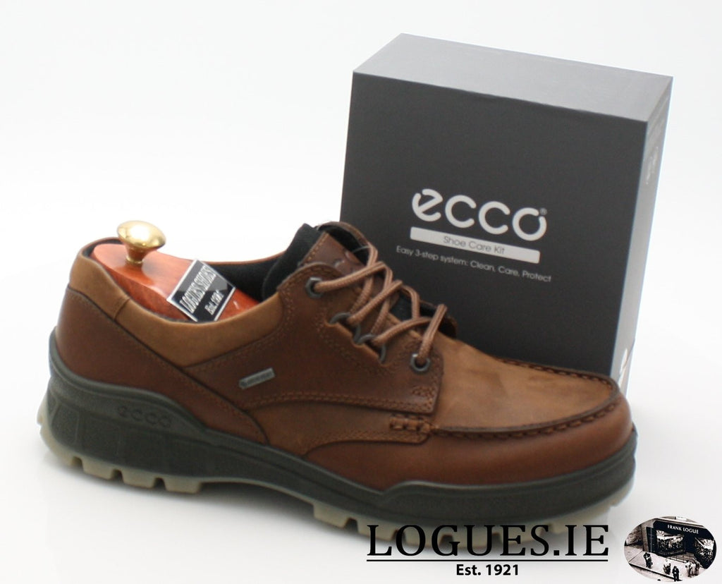 ECC 831714 ECCO 19 TRACK 25-Mens-ECCO SHOES-52600-50-Logues Shoes