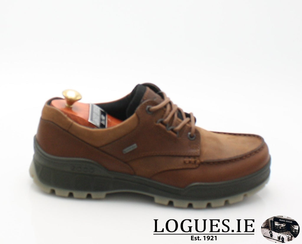 ECC 831714 ECCO 19 TRACK 25-Mens-ECCO SHOES-52600-39-Logues Shoes