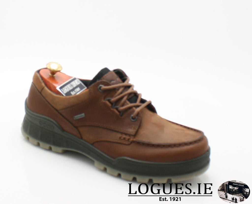 ECC 831714 ECCO 19 TRACK 25-Mens-ECCO SHOES-52600-40-Logues Shoes