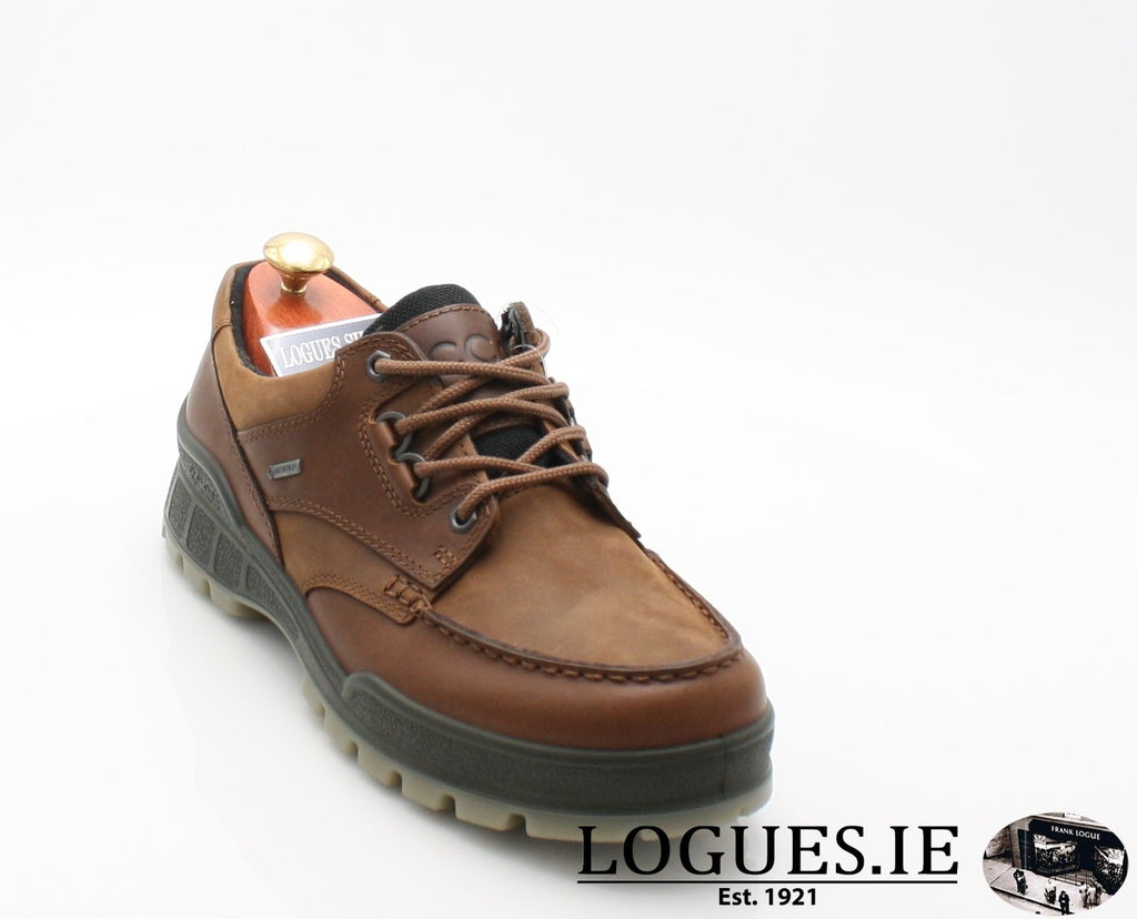 ECC 831714 ECCO 19 TRACK 25-Mens-ECCO SHOES-52600-41-Logues Shoes