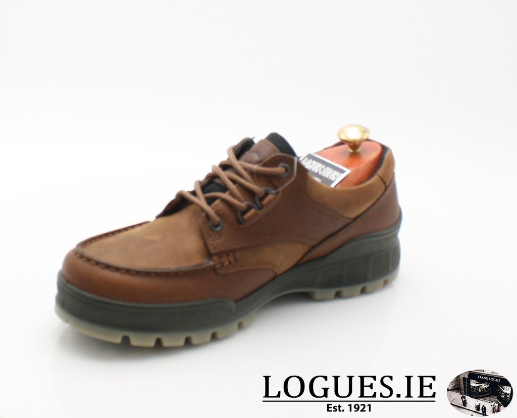 ECC 831714 ECCO 19 TRACK 25-Mens-ECCO SHOES-52600-43-Logues Shoes