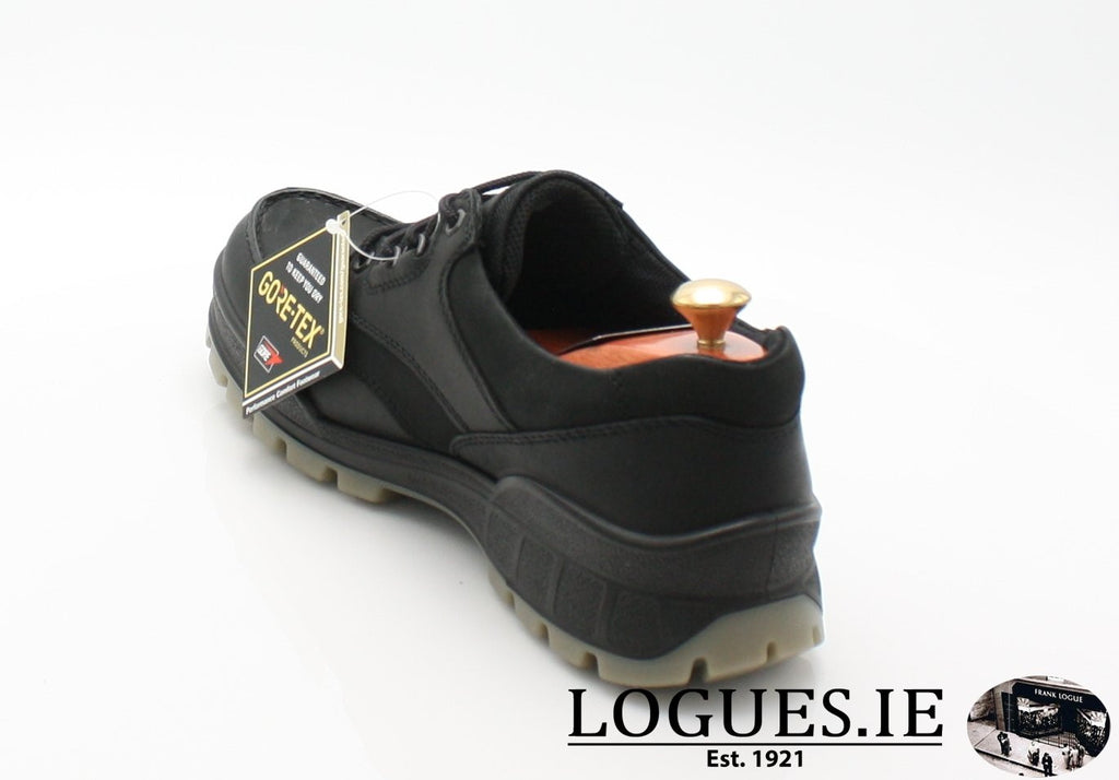 831714 ECCO TRACK SHOES, Mens, ECCO SHOES, Logues Shoes - Logues Shoes.ie Since 1921, Galway City, Ireland.