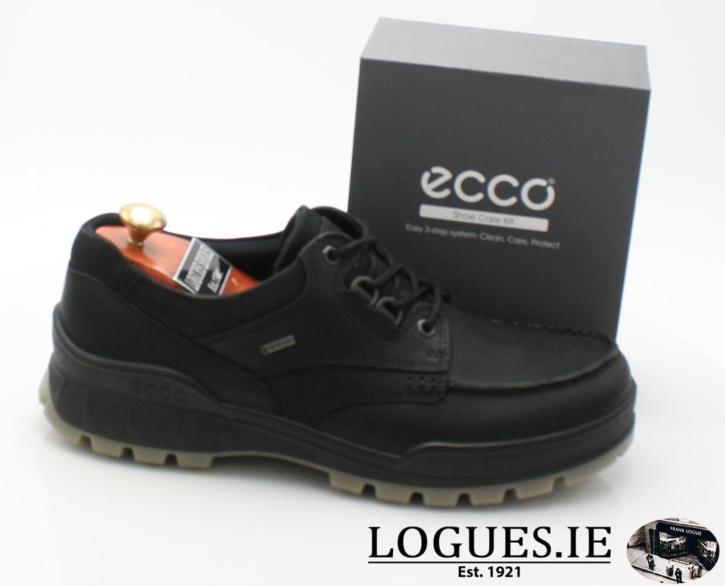 ECC 831714 ECCO 19 TRACK 25-Mens-ECCO SHOES-51052-49-Logues Shoes