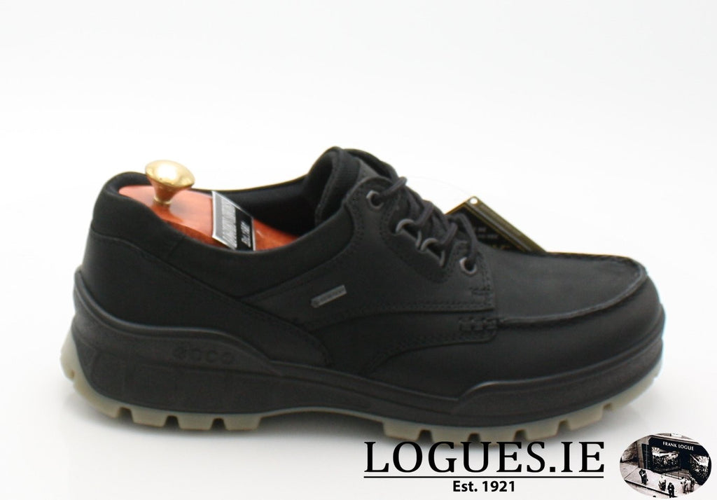 ECC 831714 ECCO 19 TRACK 25-Mens-ECCO SHOES-51052-39-Logues Shoes