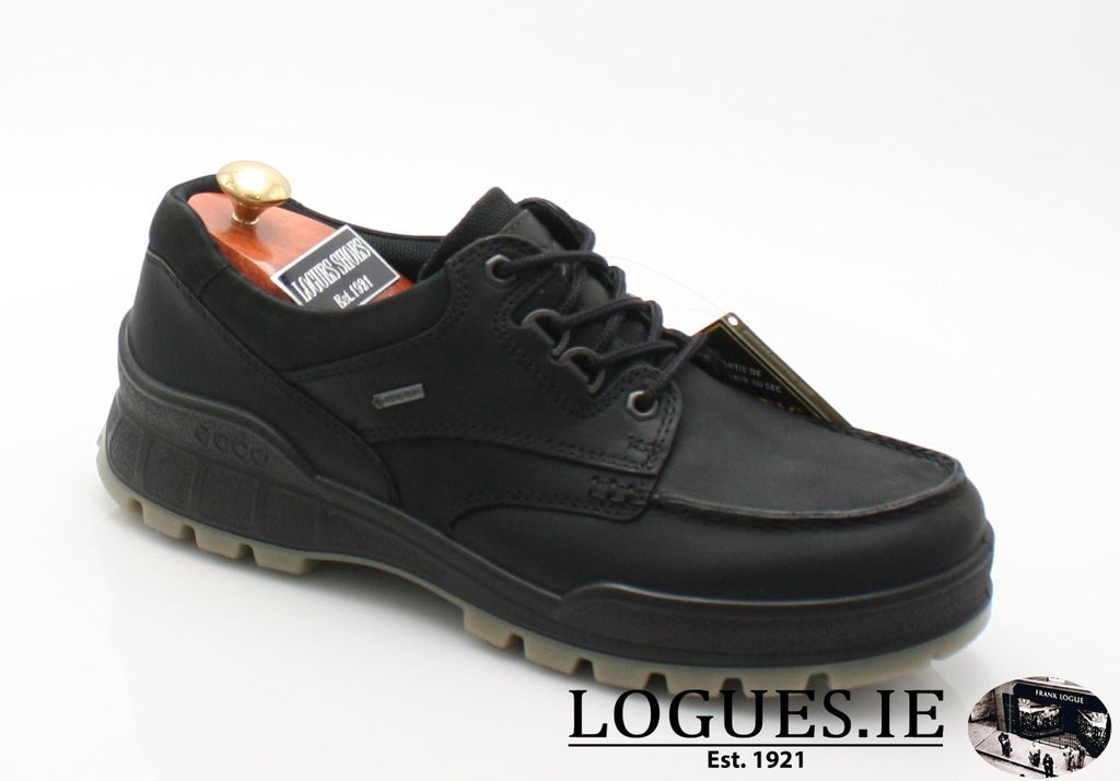 ECC 831714 ECCO 19 TRACK 25-Mens-ECCO SHOES-51052-40-Logues Shoes